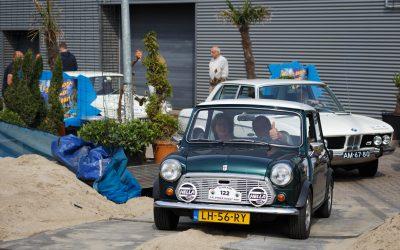 Zondag 18 maart: inschrijven voor Aalsmeer Roest Niet 2018