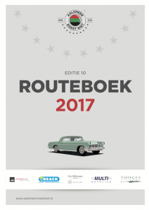 download hier het routeboek.